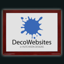 Deco Jewelry Boxes Thumbnail