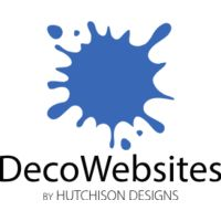 DecoWebsites Product Design Thumbnail